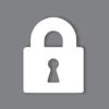 icon - lock