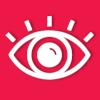icon - eye