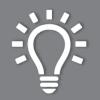 icon - idea